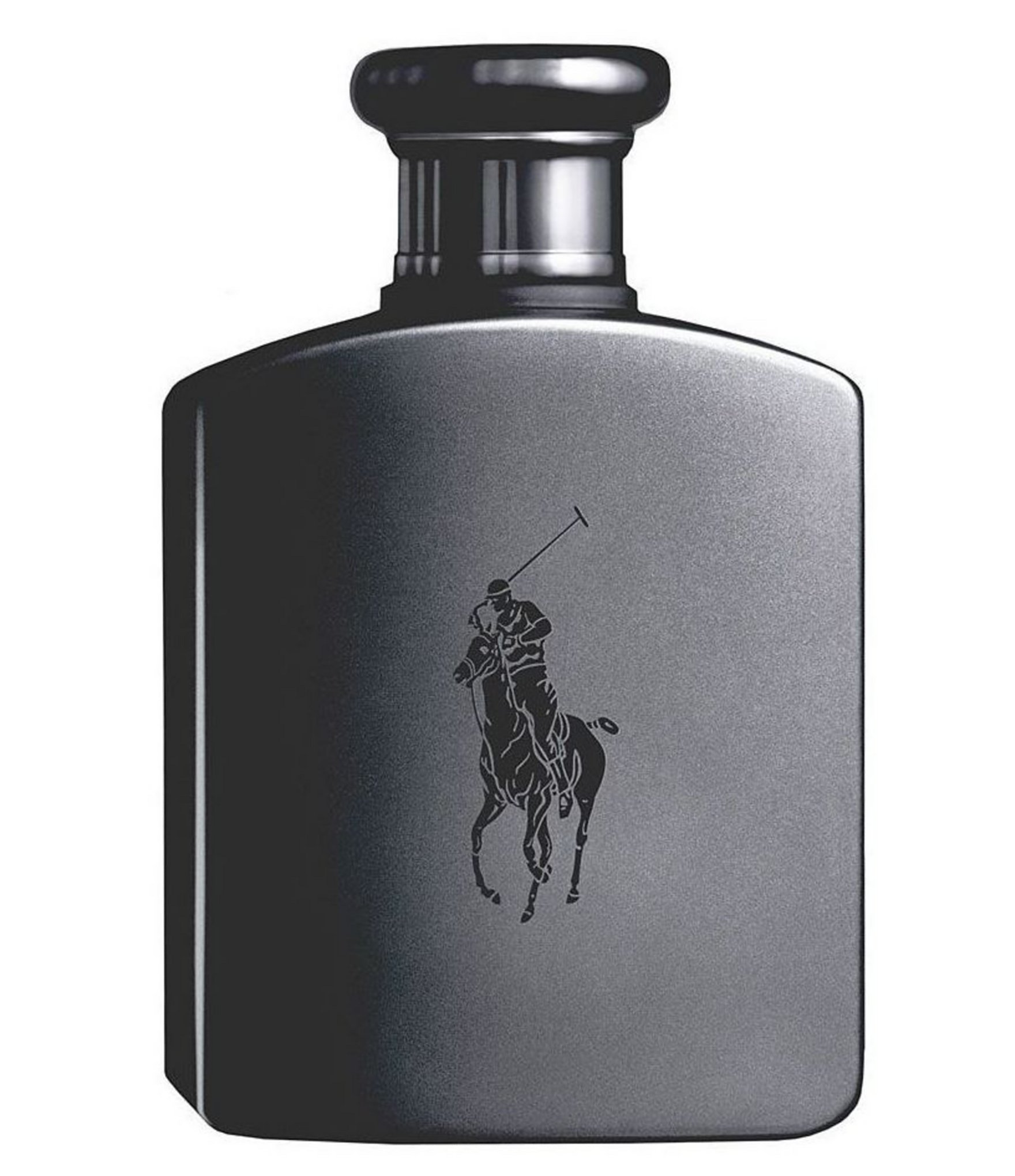 Nước hoa nam Polo Double Black 125 ml
